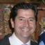 Gonzalo Vidal