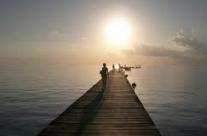 Ahorrar para la jubilación: ¿Cuándo? ¿Cuánto? ¿Dónde?