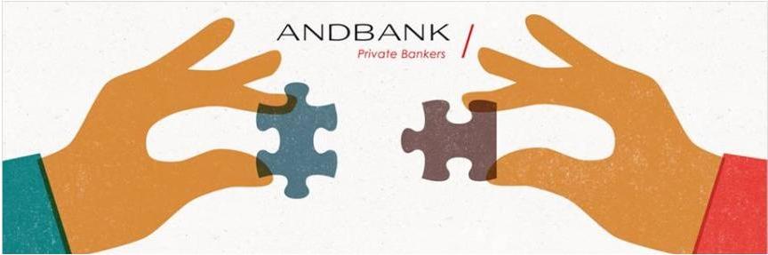 Andbankbp
