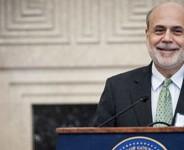 Los mercados celebran el inicio de la reducción de estímulos económicos por parte de la FED