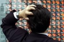 Corrección y volatilidad: ya están aquí, y se les esperaba.
