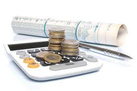 ¿Cómo afectan los cambios fiscales que se avecinan a nuestras inversiones? Consejos
