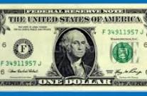 ¿DEBERIA PREOCUPARNOS LA APRECIACION DEL DOLAR?