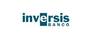 inversis-logo