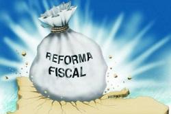 Reforma Fiscal: Hacienda propone un nuevo producto de ahorro exento a los cinco años
