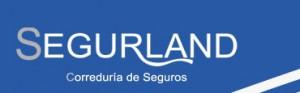 segurland-logo